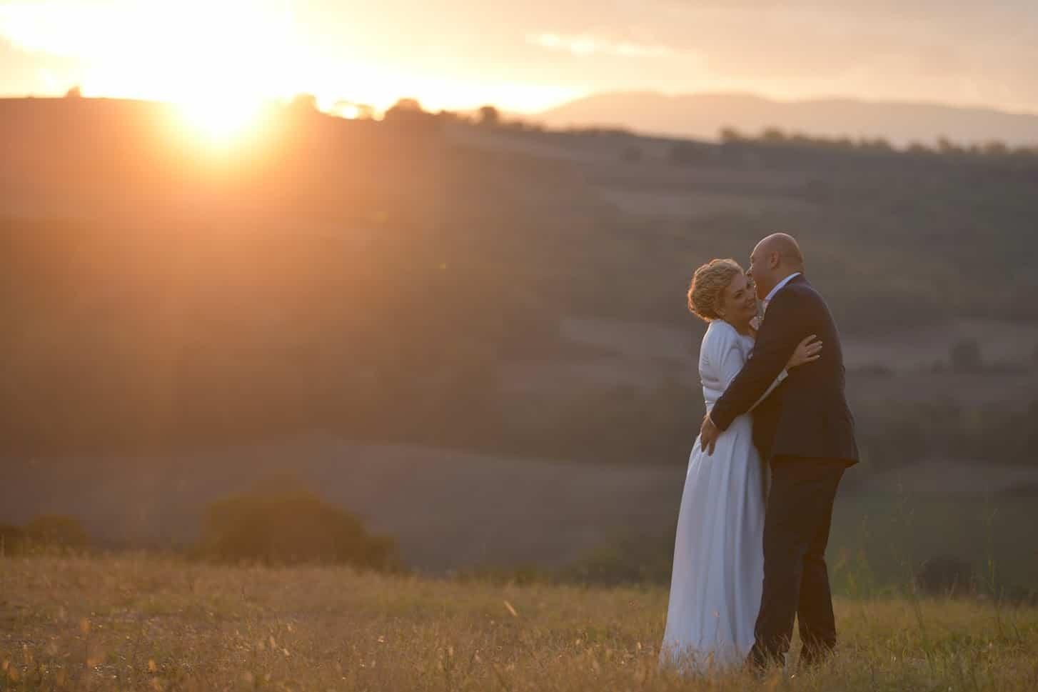 wedding syros